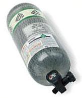 msa-carbonfiber.jpg